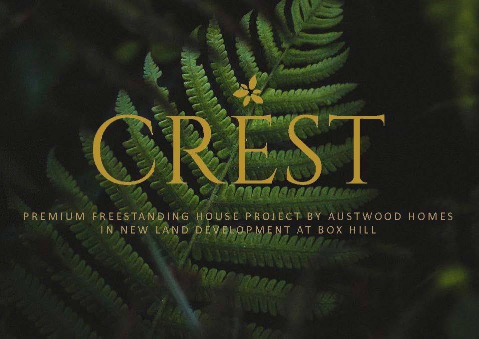 Box Hill-Crest V2