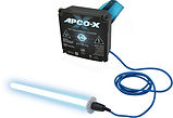 APCO-X Dual.jpg