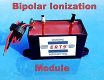 Bi Polar Ionization 24v logo front red.t