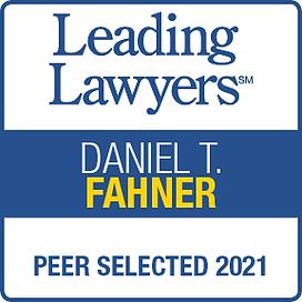 Fahner_Daniel_2021[3319].png
