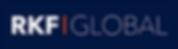 RKF_Logo.png