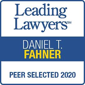 Fahner_Daniel_2020 sq.png