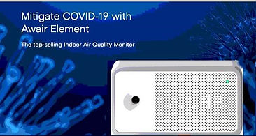 Inddor Air Quality Sensor.jpg