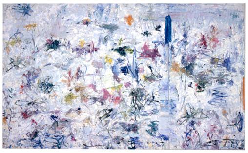 'Primavera' #10
