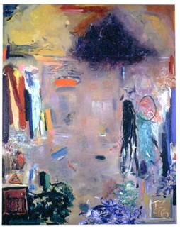 'Venezia' '97 #7