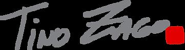 Tino-Zagp_logo_3.png
