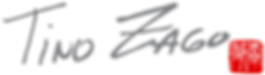 Tino-Zagp_logo.png