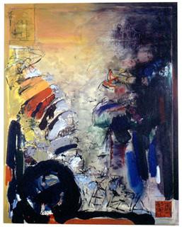'Venezia' '97 #3