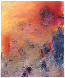 'Venezia' #24