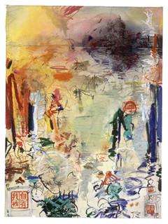 'Venezia' #15