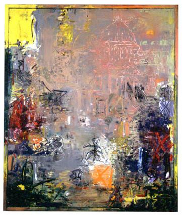 'Venezia' '97 #4