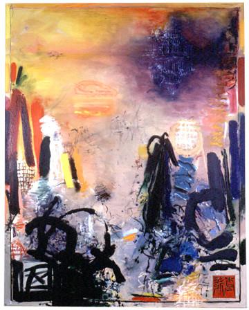 'Venezia' '97 #2