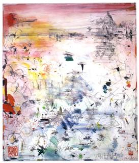 'Venezia' #28