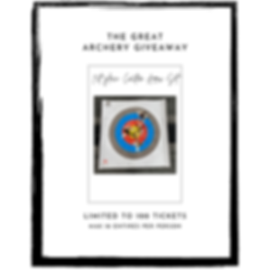 The Great Archery Giveaway (1).png