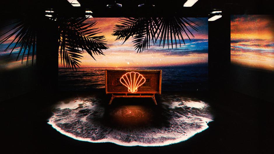 beachtrreated.jpg