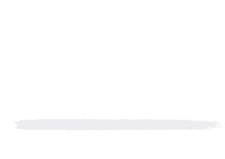 The+Old+Market+-+Logo+-+Black+-+LARGE.pn