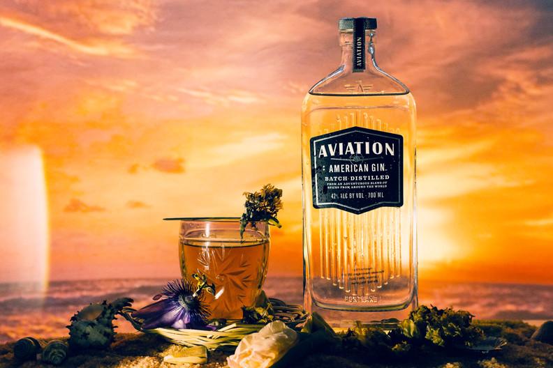 aviation (1).jpg
