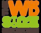 BHWRP_Wood_Store_stack (2).webp