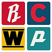 BCWP_Rounded_Button-01.png