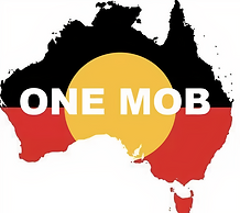One Mob logo 1.png