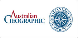 2 Australian Geo.png