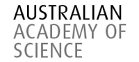 6 Aust academy of science.png