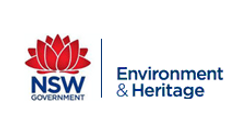 3 NSW Enviro and Her.png