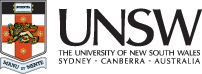 5 UNSW.png