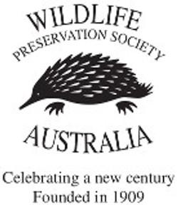 5 Wildlife Pres So.jpg