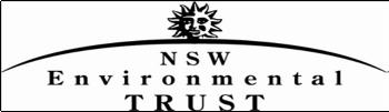 1 NSW Enviro Trust.png