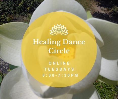 Healing Dance Circle Online.png