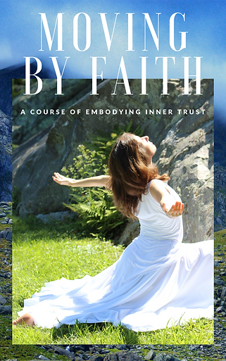 Moving By Faith alone (1).png