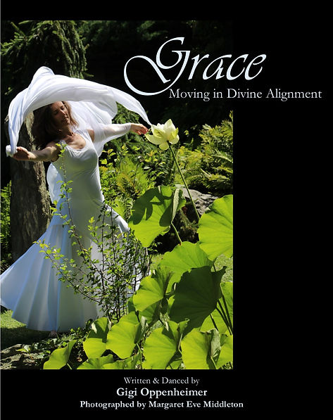 Grace Front Cover Picture.jpg