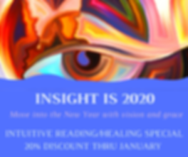 Insight is 2020.png