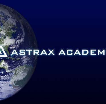 AstraxAcademyTitle.png
