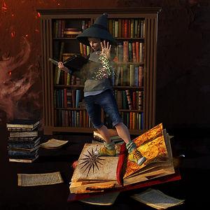 magician-3667129_1920.jpg