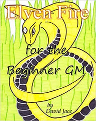 Elven Fire cover.jpg