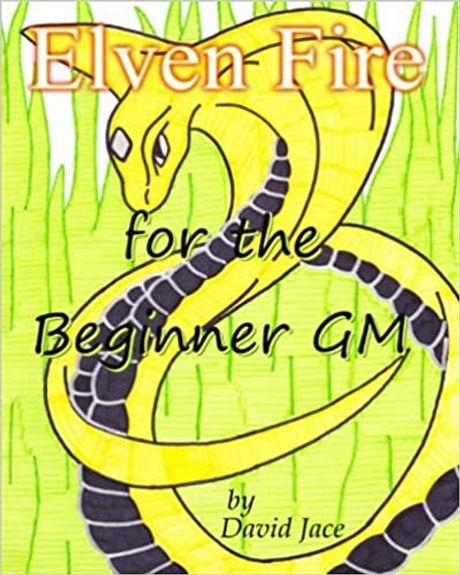 Elven Fire cover.jpg