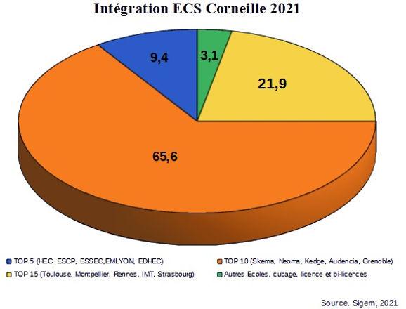 admission 2021 ecs 2_edited.jpg
