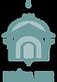 Logo-PrepaHEC.png