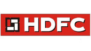 HDFCLogo.jpg