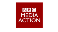 BBCActionMediaLogo.png