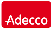 AdeccoLogo.png