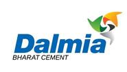 DalmiaCementLogo.jpg