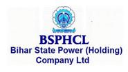 BSPHCL.jpg
