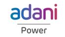 AdaniPower.png