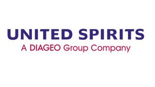 UnitedSpiritsLogo.png