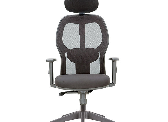 Featherlite Anatom HB Chair