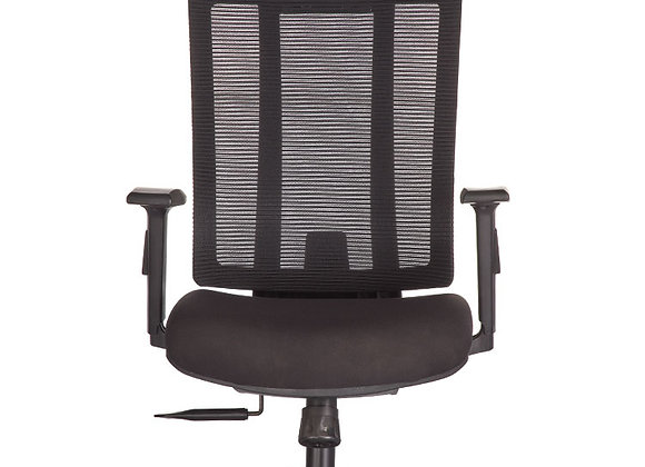 Commute MB Revolving Chair