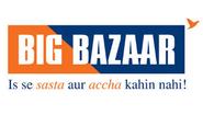 BigBazaar.png